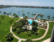5130 Brittany Drive S Unit 808, St Petersburg image