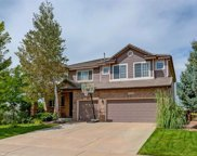 17735 East Aberdeen Place, Aurora image