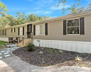 10030 Yeager Ave, Hastings image