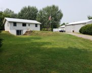 535 S Stage Road, Ionia image