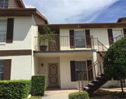 600 Northern Way Unit 1707, Winter Springs image