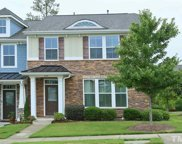 2100 Historic Circle, Morrisville image