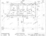 Lot 3 I-35 Business Park Sd, Story City image