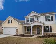134 Copper Leaf Drive, Myrtle Beach image