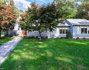 17 Valley  Avenue, Smithtown image