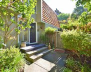 1628 San Luis Road, Walnut Creek image
