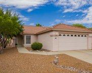 8723 N Lennon, Tucson image