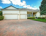 2888 Highland View Circle, Clermont image
