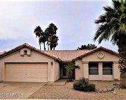 700 S Pineview Drive, Chandler image