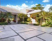 555 Middle River Dr, Fort Lauderdale image