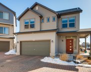 19115 E 55th Avenue, Denver image