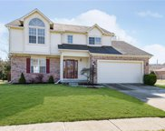 6971 Caribou  Drive, Indianapolis image