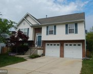 2902 WOODWAY PLACE, Cheverly image