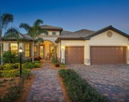 6839 Chester Trail, Lakewood Ranch image