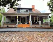 730 North Washington  Street, Rutherfordton image