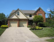 1133 Haverford Way, Lexington image