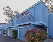2923 Leotar Cir, Santa Cruz image