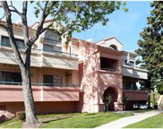 18209 FLYNN DR #152, Canyon Country image