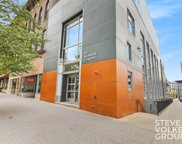 65 Monroe Center Street Nw Unit 400, Grand Rapids image