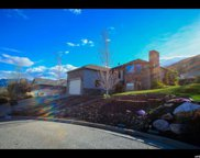 2323 S 350  W, Perry image