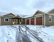 113  Crooked Ear Drive, Sandpoint image