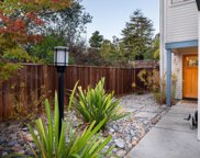 1537 Hidden Terrace Ct, Santa Cruz image