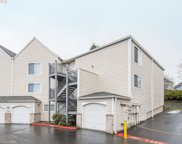 17532 NW SPRINGVILLE  RD Unit #13, Portland image