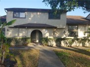 6262 142nd Avenue N Unit 709, Clearwater image
