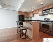105 N 31st Avenue Unit 604, Omaha image