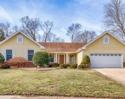 417 Jumper Hill, Chesterfield image