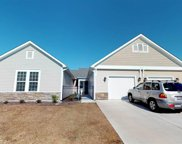 772 Salerno Circle Unit B, Myrtle Beach image