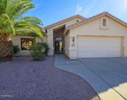 2951 N 154th Drive, Goodyear image
