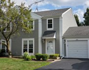 1369 Westminster Circle, Roselle image