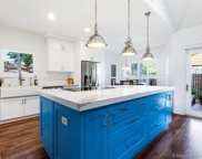 2585 Kerry Dr, Cooper City image
