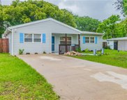 5334 Dartmouth Road, New Port Richey image