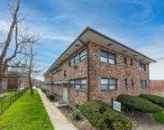 80 Lincoln  Avenue Unit #A2, Rockville Centre image