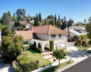 405     Bethany Street S, Thousand Oaks image