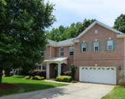 1218 Madison Green Unit #158, Fort Mill image