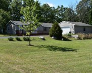 10350 Stakes Road, Greenville image