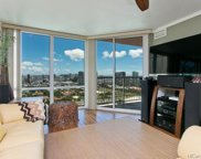 801 S King Street Unit 3710, Honolulu image