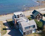 151 Ocean Street, Marshfield image