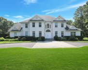 21 Ricky  Road, Manorville image