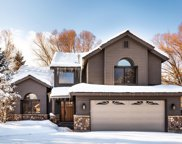 1620 Creek Side Lane, Park City image
