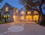 3101 Lating Stream Ln, Austin image