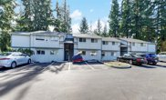 32330 4th Place S Unit P-3, Federal Way image