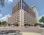 175 2nd Street S Unit 811, St Petersburg image