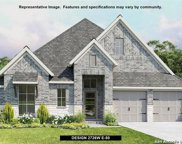 519 Orchard Way, New Braunfels image