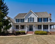 1125 Anderson Drive, Libertyville image