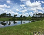 337 E Hibiscus Way, Palm Coast image