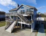 892 Lighthouse Drive, Corolla image